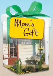 moms gift