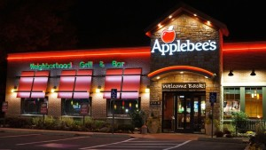 applebee-chip-hed-2014