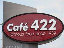 cafe422
