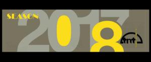 2 TNT 2017-2018