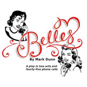 Belles Logo